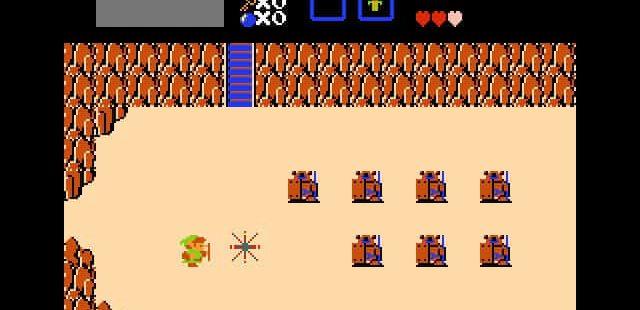 Zelda Classic - Free PC Game